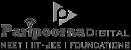Paripoorna-Logo-LMaster.png