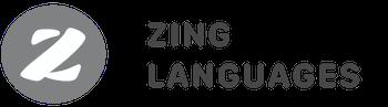 Zinglang-new-logo-350.png