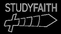 studyfaithlogo.png